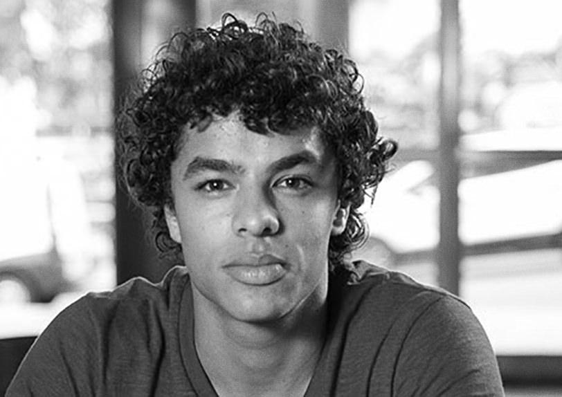 Matheus Abreu